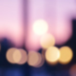 De affaire [Gwen and the City]