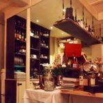 Restaurant 't Stokpaardje: klassiek culinair