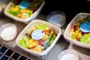 baba-rafi-salade