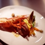 Fabers: een nieuw toprestaurant in Alkmaar