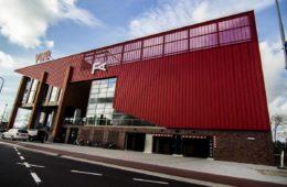 Filmhuis Alkmaar