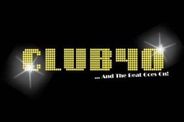 Club 40 Alkmaar