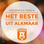 Het beste uit Alkmaar