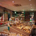 City Bakery Alkmaar - Healthy Hotspot