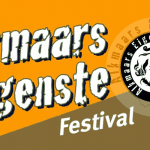 5 aanraders voor Alkmaars Eigenste 2017