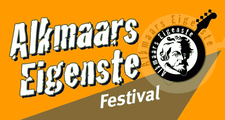 Alkmaars Eigenste Festival