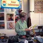 Kuhne Design Alkmaar
