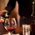 7 Tips voor wijn in Alkmaar