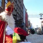 Sinterklaas Alkmaar