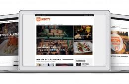 UIT072 op Macbooks