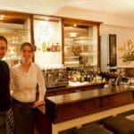 De 9 beste Alkmaarse restaurants volgens IENS