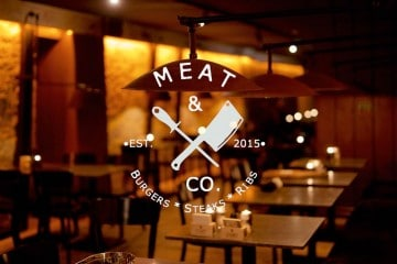 Meat & Co Alkmaar