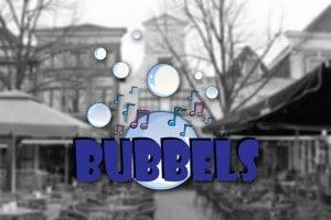 Feestcafé Bubbels Alkmaar