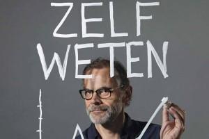 Hans Aarsman - Zelf Weten