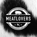 Meatlovers Tuesday bij Abby's