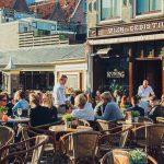 Het beste café van Noord-Holland staat weer in Alkmaar