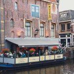 Alkmaarse Bierspecialist verkozen tot beste van Nederland