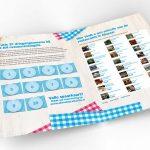 AH Restaurantactie: waar in Alkmaar en omstreken?