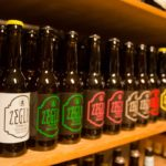 5x bier uit Alkmaar