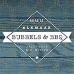 Bubbels & BBQ