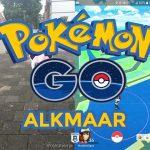 Pokémon GO (Facebook)