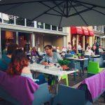 Hotel & Lounge MIJ: ouderwetse kwaliteit op nieuwe stek