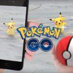 Pokémon GO verovert Alkmaar