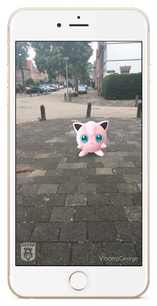 pokemon-go-alkmaar-jigglypuff