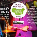 FeelGood Festival 17