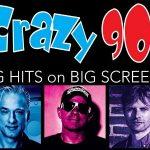 crazy-90s