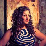 Maya Link – Podiumdier [interview]