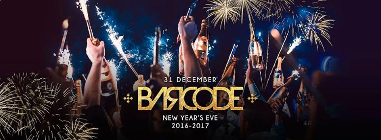 barcode-victorie-NYE