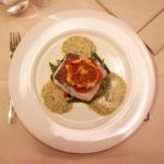 Le Bon: Verrassende gerechten met verantwoorde biologische streekproducten
