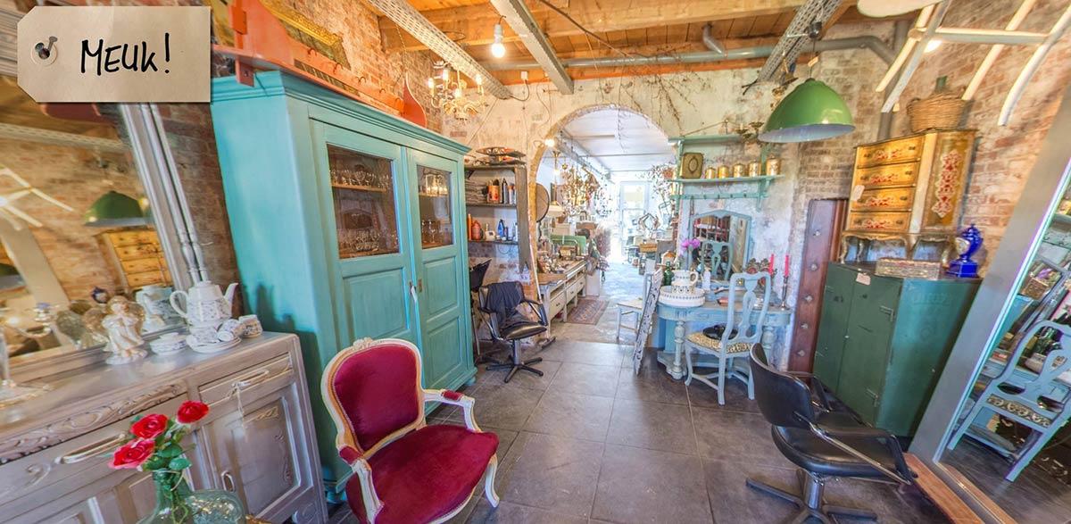 Design Stoelen Alkmaar.Vintage Shopping In Alkmaar Uit072