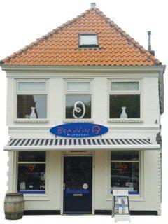 BeauVin Alkmaar