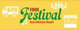 Header-Heel-Alkmaar-Kookt