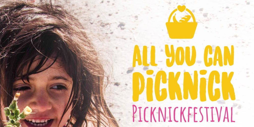 All You Can Picknick