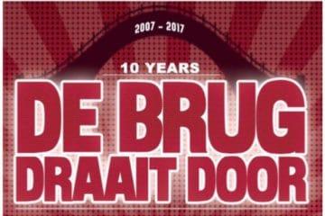 Header-Brug-Draait-Door