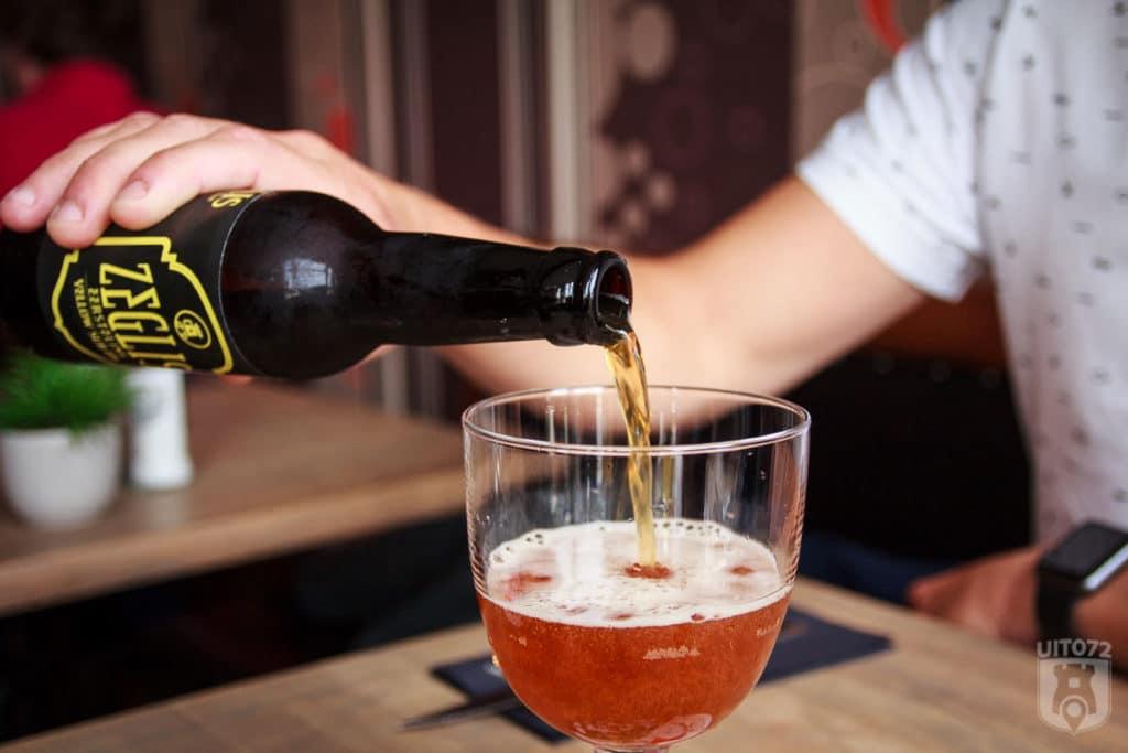 Heerlijk-nel-bier