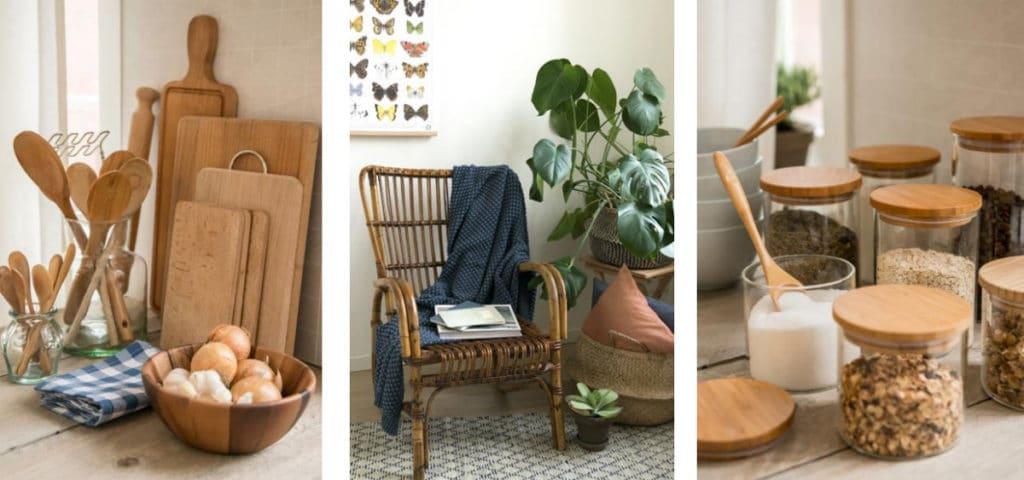 Producten in Dille & Kamille Alkmaar