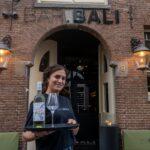 Bar Bali