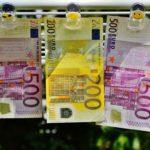 Alkmaar telt 845 miljonairs
