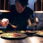 Laat je culinair verrassen bij Fernando's