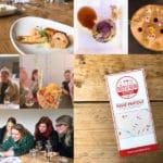 Deze culinaire tours staan in Alkmaar (e.o.) op de agenda in 2020