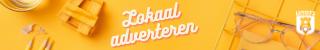 Bereik mensen in Alkmaar en omstreken met jouw bedrijf of boodschap