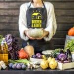 Buurderij Alkmaar: online kopen bij boeren uit de buurt