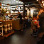 Herberg Jan: gezellig eten en drinken voor iedereen