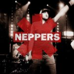Red Hot Chili Neppers