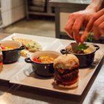 De Buren Bites: het lekkerste van Bistro Bar De Buren