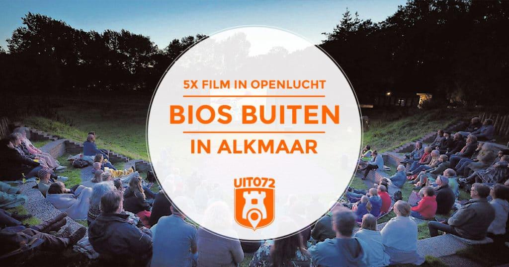 Openlucht bioscoop films Alkmaarhttps://uit072.nl/lijstjes/openluchtbioscoop-films-alkmaar-2018/ (FB)